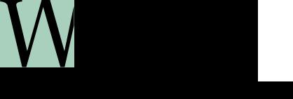 nywici logo