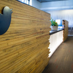 twitter hq by Copyright Aaron Durand (@everydaydude) for Twitter, Inc.